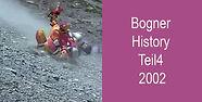 bogner hist 4.jpg
