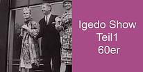 Igedo Show Teil1 60er.jpg