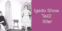 Igedo Show Teil2 50er.jpg