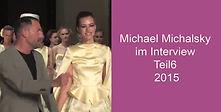 Michael Michalsky im Interview Teil6.jpg