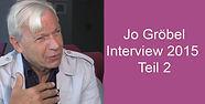 Jo_Gröbel_inter_2.jpg