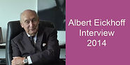 Albert Eickhoff Interview 2014.jpg