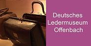 Deutsches Ledermuseum Offenbach.jpg