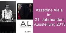 Azzedine Alaia im 21.jpg