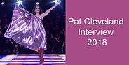 Pat Cleveland Interview 2018.jpg