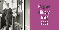 bogner hist 2.jpg