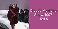 Claude Montana Show 1997 Teil 5.jpg