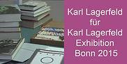 Karl_Lagerfeld_für_Karl_Lagerfeld_Exhibi