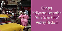 Disneys Hollywood-Legenden.jpg
