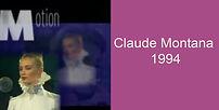 Claude Montana 1994.jpg