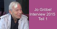 Jo_Gröbel_inter_1.jpg