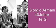 Giorgio Armani 40Jahre Teil2.jpg