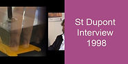 St Dupont Interview 1998.jpg