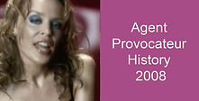 Agent Provocateur History 2008.jpg