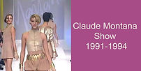 Claude Montana Show 1991-1994.jpg