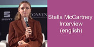 Stella McCartney Interview.jpg