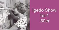 Igedo Show Teil1 50er.jpg