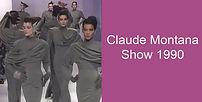 Claude Montana Show 1990.jpg