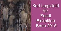 Karl_Lagerfeld_für_Fendi_Exhibition_Bonn