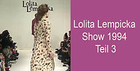 lolita 3.jpg