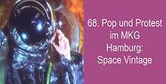 68 pop und.jpg