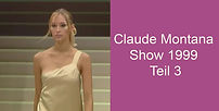 Claude Montana Show 1999 Teil 3.jpg
