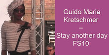 Guido_Maria_Kretschmer_–_Stay_another_