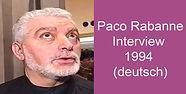 pacco rab.jpg