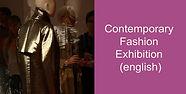 Contemporary Fashion Exhibition.jpg