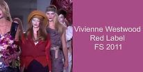 Vivienne Westwood Red Label FS 2011.jpg