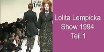 lolita 1.jpg