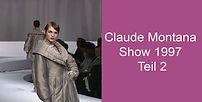 Claude Montana Show 1997 Teil 2.jpg