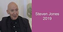 Steven Jones 2019.jpg