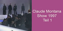 Claude Montana Show 1997 Teil 1.jpg