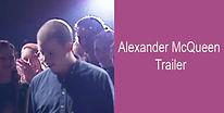 Alexander McQueen Trailer.jpg