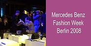 Mercedes Fashion Week Berlin 2008.jpg