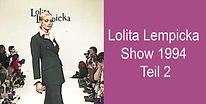 lolita 2.jpg