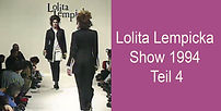 lolita 4.jpg