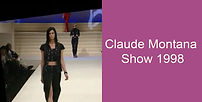 Claude Montana Show 1998.jpg