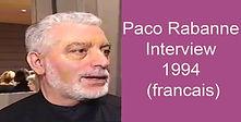 pacco rab fr.jpg