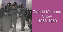 Claude Montana Show 1986-1989.jpg