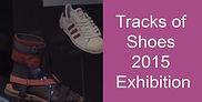 tracks of shoes.jpg