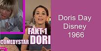 Doris Day Disney 1966.jpg