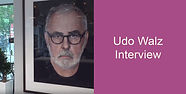 Udo Walz Interview.jpg