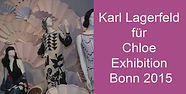 Karl_Lagerfeld_für_Chloe_Exhibition_Bonn