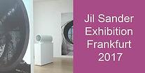 Jil Sander Exhibition Frankfurt 2017.jpg