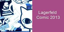 Lagerfeld Comic 2013.jpg