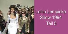 lolita 5.jpg