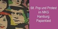 68 pop.jpg
