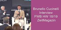 Brunello Cucinelli Interview FWB.jpg